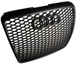 audi a6 c6: car & truck parts | ebay