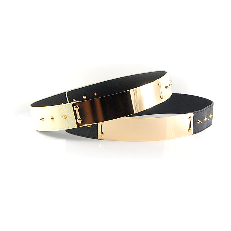 Shop online for Women's Belts at downloadsolutionspa5tr.gq Find leather, suede & chain belts & complete any look. Free Shipping. Free Returns. All the time.