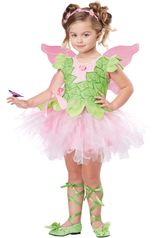 Tinkerbell Shoes Toddler