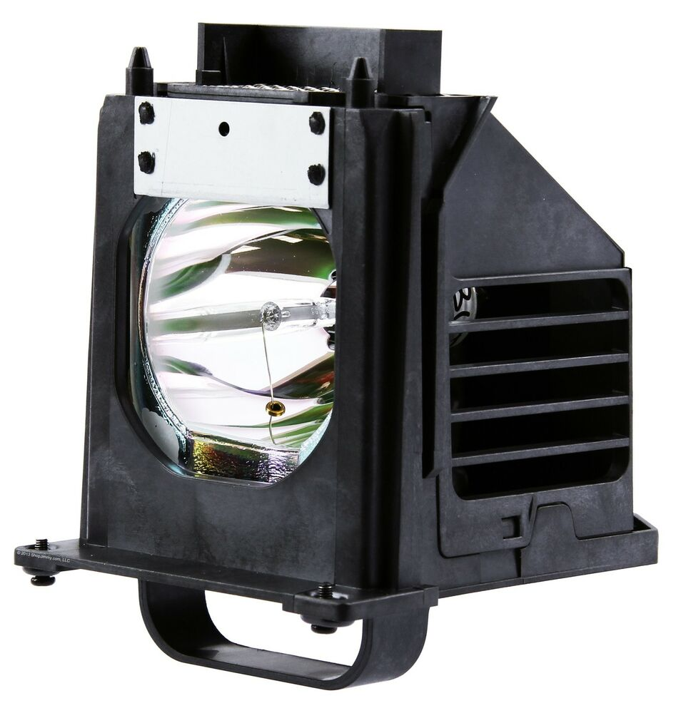 TV Lamp For MITSUBISHI TV WD-65833, WD-73733, WD-73734, WD