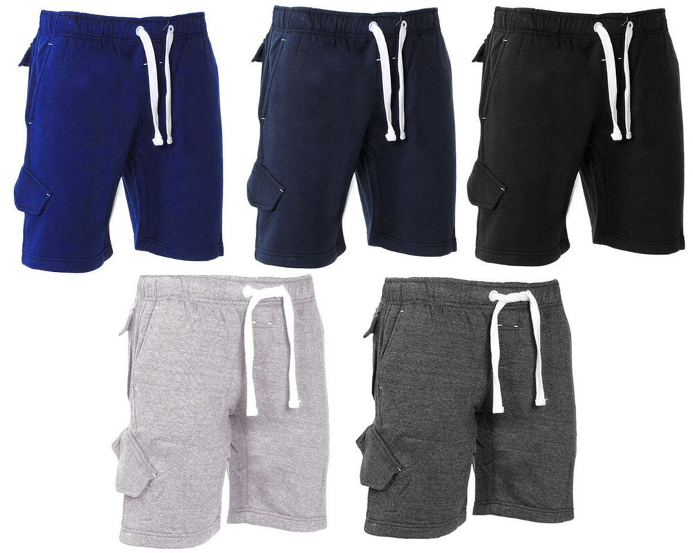 Shop the Latest Collection of Cargo Shorts for Men Online at newbez.ml FREE SHIPPING AVAILABLE!