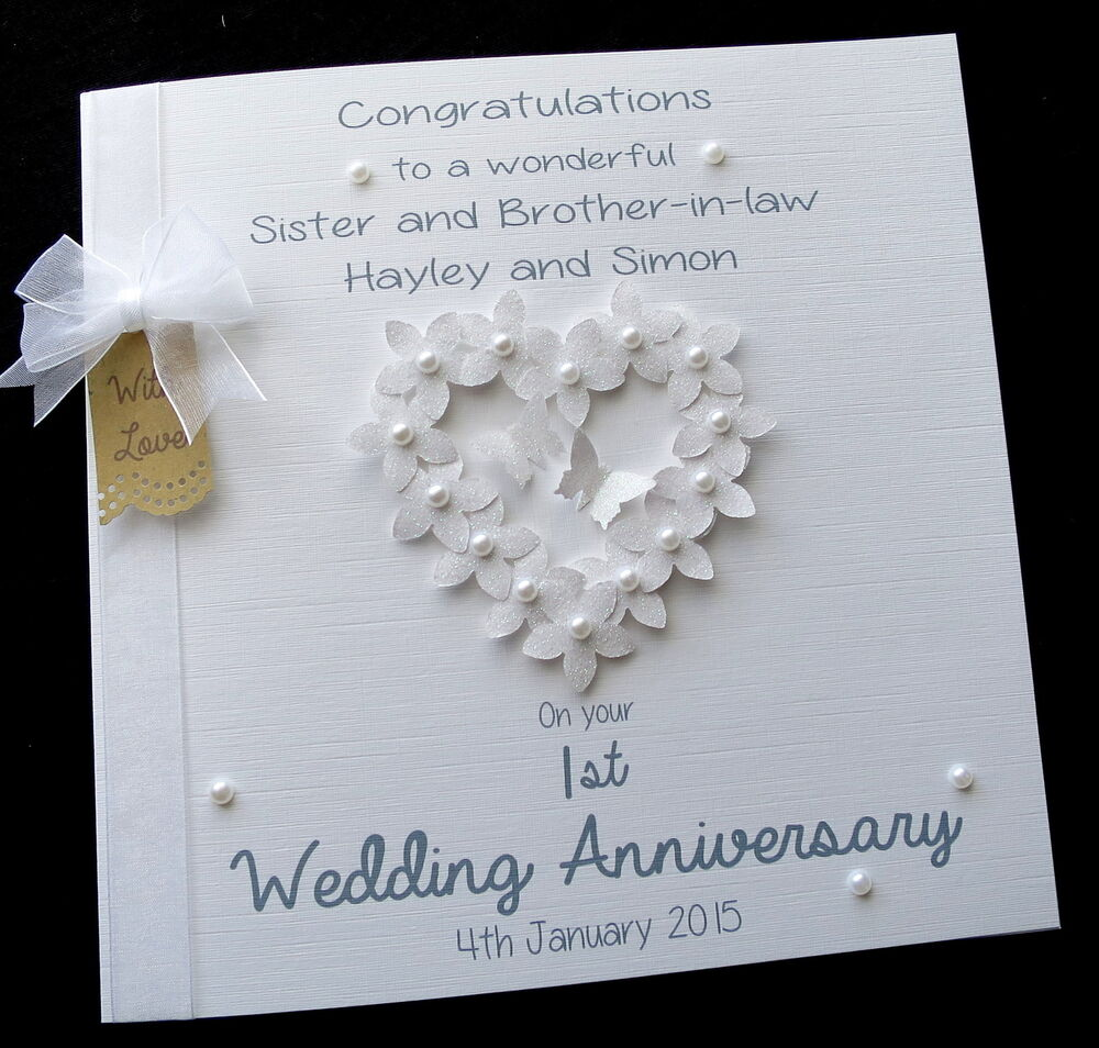 2nd Wedding Anniversary Gifts Uk