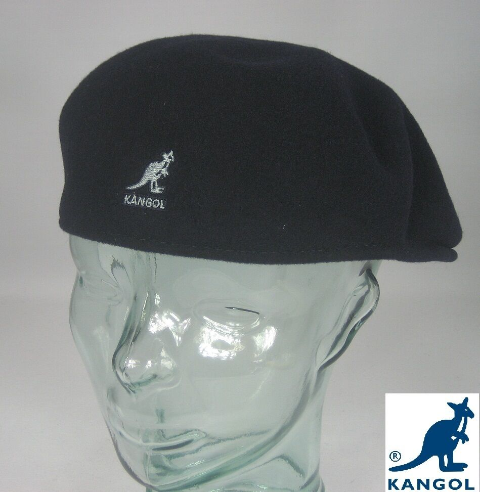 how to clean wool kangol cap