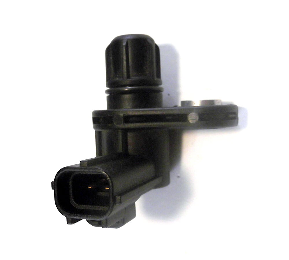 new transmission speed sensor ford xw4z 7m183 aa ebay. Black Bedroom Furniture Sets. Home Design Ideas