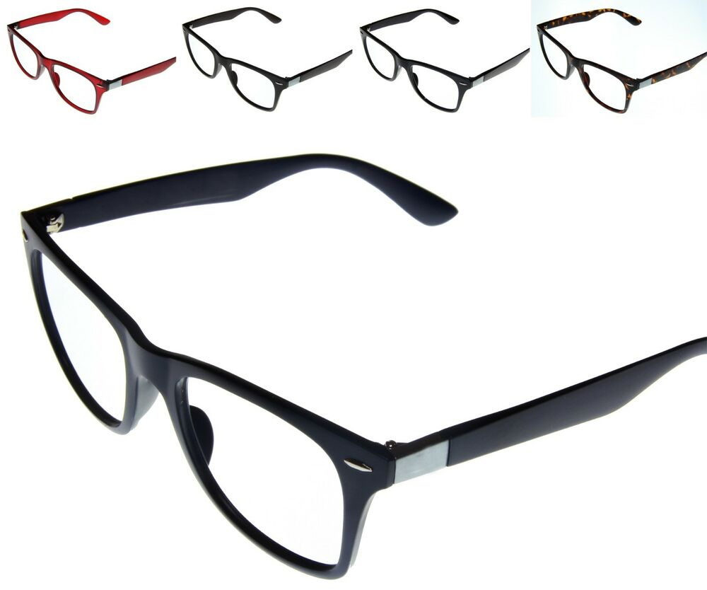 Glasses Frames Progressive Lens : VARIFOCAL PROGRESSIVE MULTIFOCAL Lens TR Acetate Full Rim ...