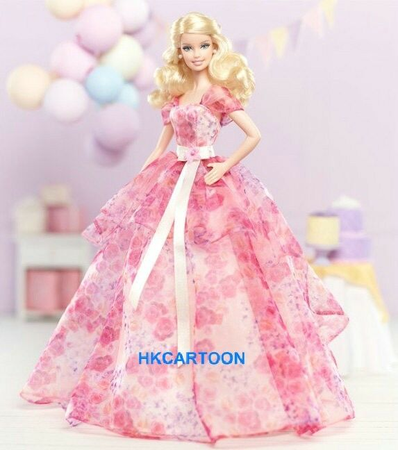 Buy Barbie Clothes Online