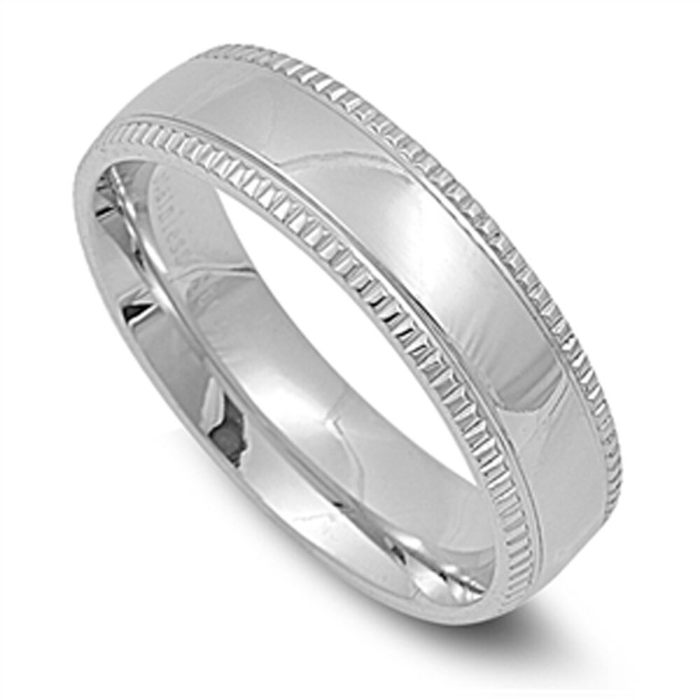 extraordinary mens wedding rings size 14 16 for affordable design