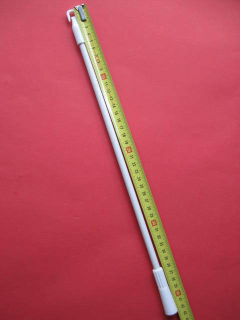 Vertical Blind Operating Control Wand Rod Stick Blind