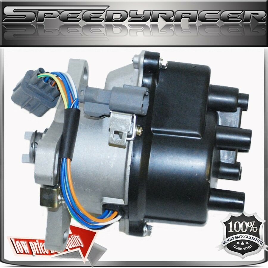 AlternatorGeneratorTheory further Where Fuel Pump Relay Located 99 Civic Hatch 2654325 likewise D681 additionally How Todiy Replace A Thermostat On A Honda Integra B Series Engine moreover Mazda Protege Daytime Running Light Drl Wiring Diagram. on 95 honda civic distributor