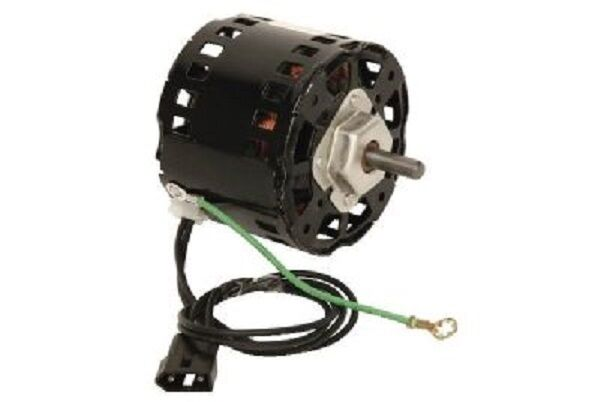D633 1 50 hp 1400 rpm new fasco electric motor replaces for 50 hp dc motor