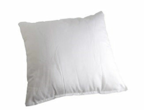 Throw Pillow Inserts 18 X 18 : Square Sham Stuffer Pillow - 18