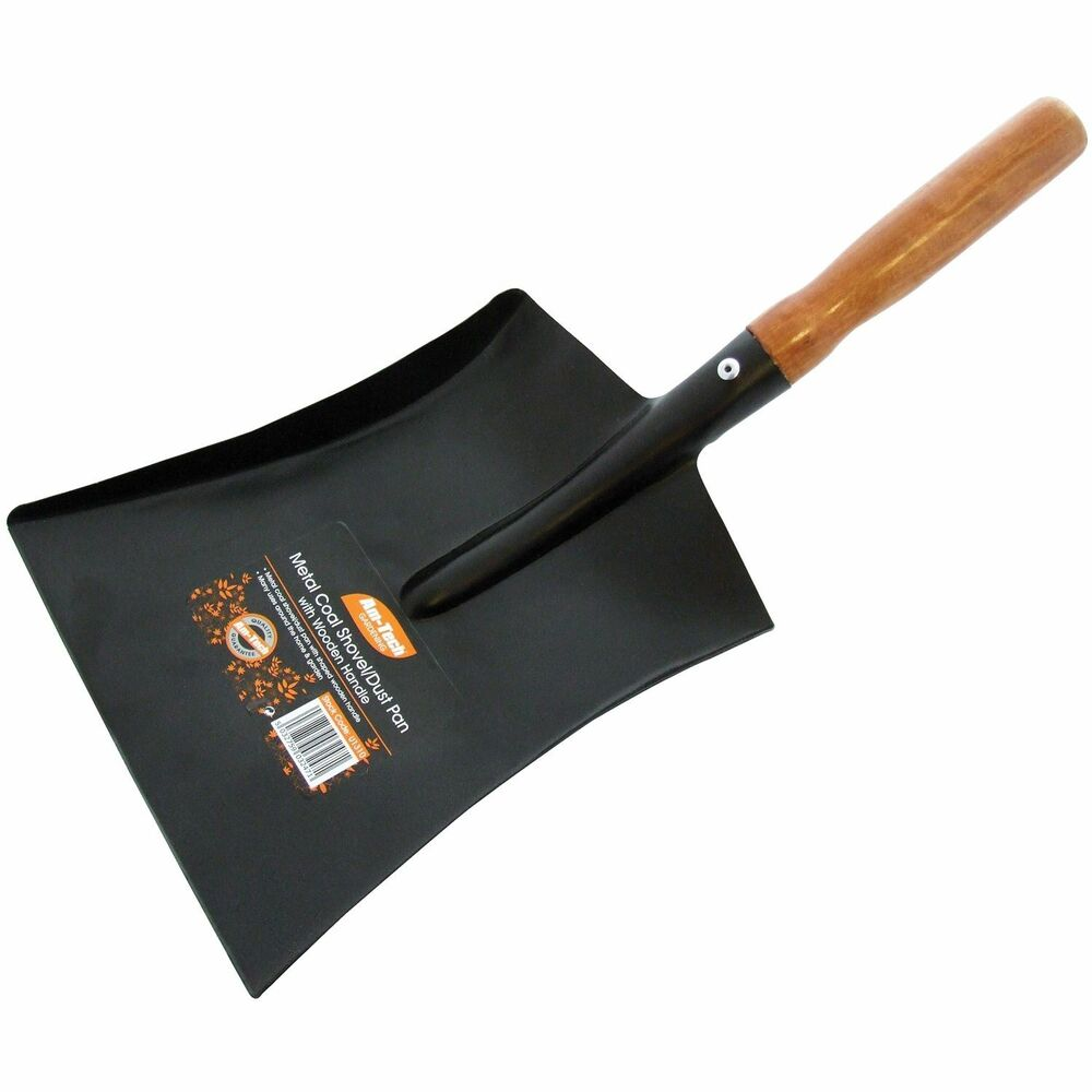 how to buy a shovel