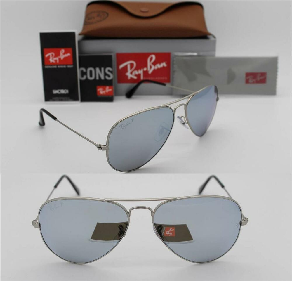 polarized ray ban aviators sale  Ray Ban Aviator Polarized