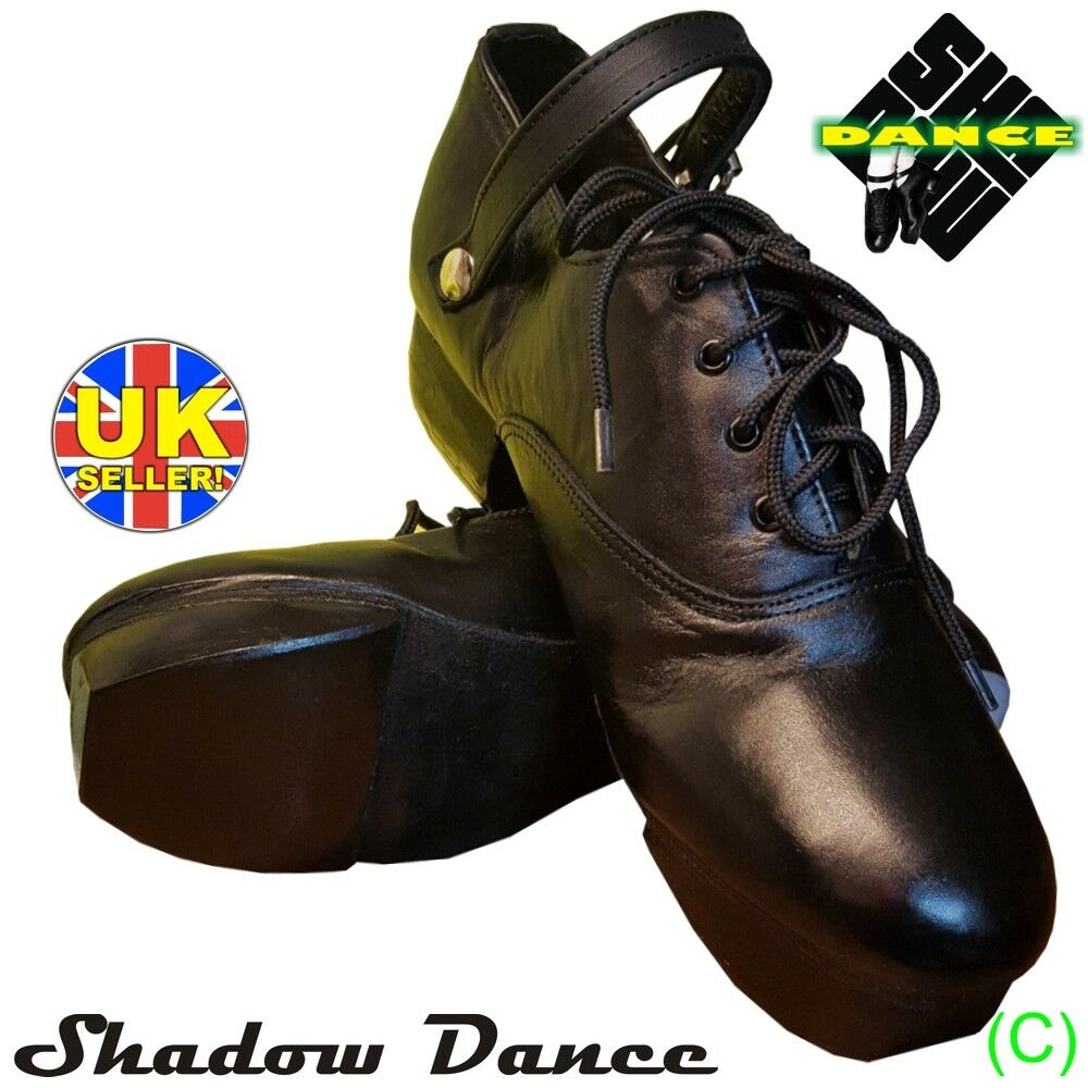 Irish Jig Shoes Uk