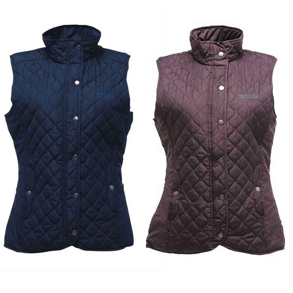 coolmfilehj.cf: gilet women. Zip Closed, Padded Gilet. Valphsio Womens Casual Quilted Puffer Vest Lightweight Zip Up Drawstring Jacket Outerwear with Pockets. by Valphsio. $ - $ $ 25 $ 37 99 Prime. FREE Shipping on eligible orders. Some sizes/colors are Prime eligible. out of 5 stars 3.