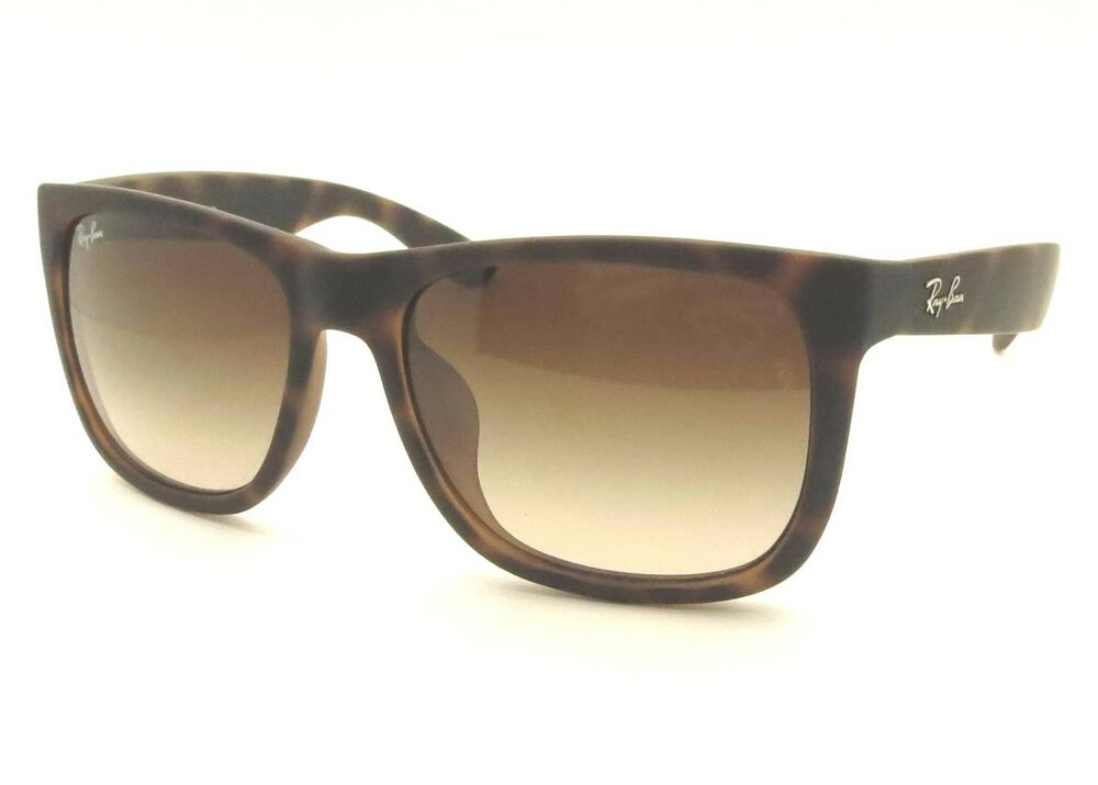 cc4158c2a8 Buy Ray Ban Online Europe « Heritage Malta
