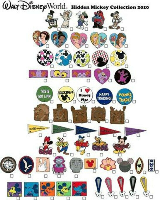 pin collection of spring - photo #20