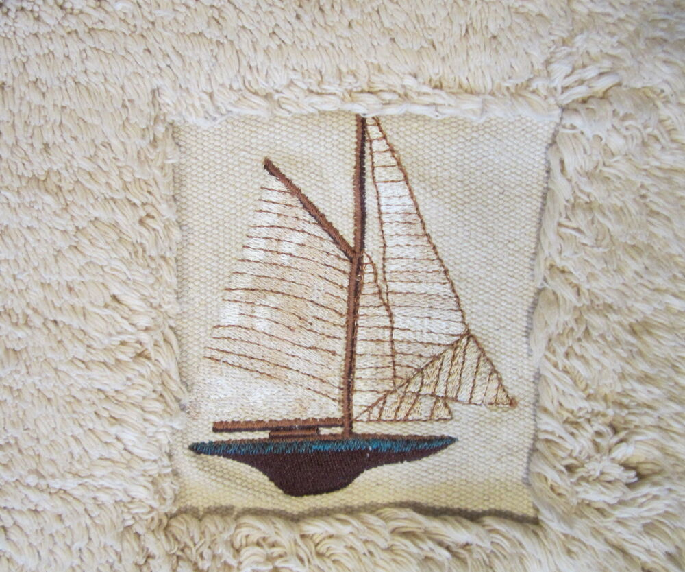 Original Nautical&quot, Such As Finding Bath Rugs &amp Mats By Brands Like Avanti Linens Or Thomas Paul Just Use The Filters On The Left No Matter If You Live In The Greater Toronto Area, Calgary, Vancouver, Or Elsewhere In Canada, We Will Ship Your New