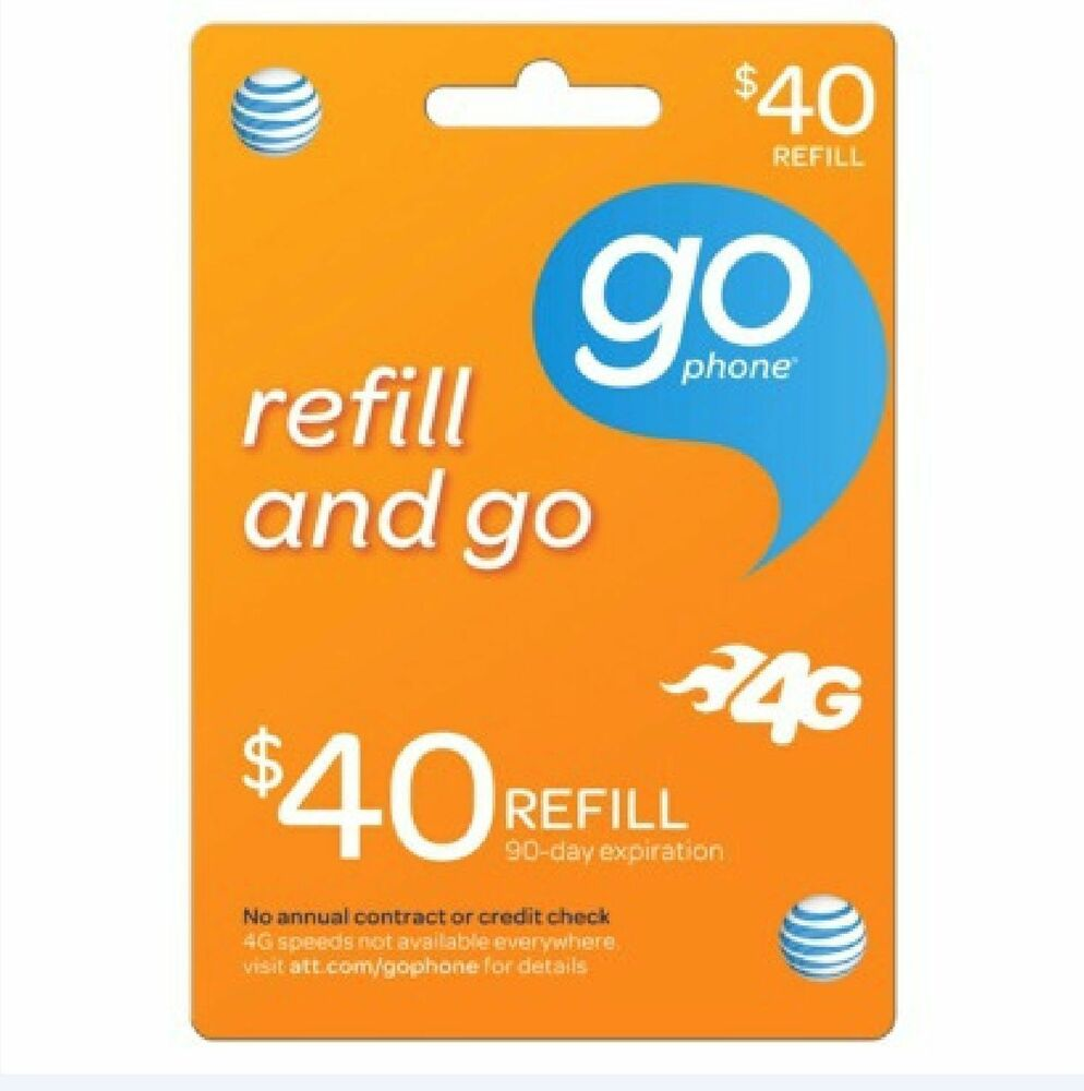 Go Phone Product Information AT&T Wireless Free2Go, formerly Cingular Wireless Free2Go offers nationwide prepaid wireless services on the Cingular Wireless ALLOVER National Network. The Cingular Wireless ALLOVER Network gives you more bars in more .
