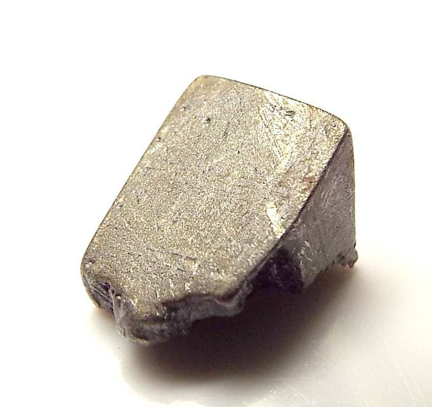 54 Best Meteorite Images On Pinterest: CERTIFIED IRON-NICKEL POLISHED & ACID ETCHED GIBEON