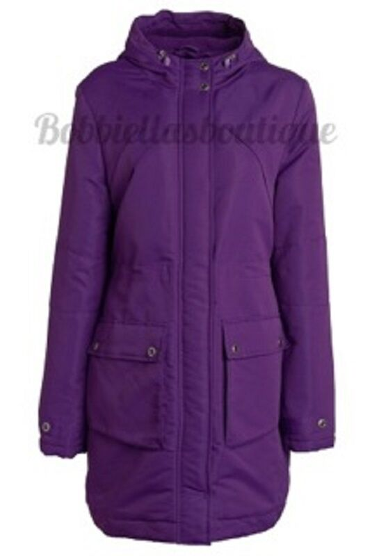 Find a charming selection of Girls' Rain Coats at Macy's, including Pink Girls' Rain Coats, Green Girls' Rain Coats and more. Look for girls' raincoats in fun and whimsical colors like pinks and purples. You have size preferences associated with your profile.