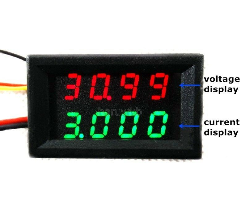 Led 12v Wire Size Find A Guide With Wiring Diagram Images