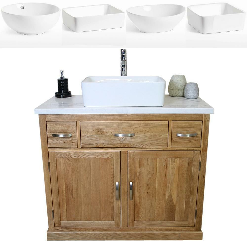 Cheap vanity unit and sink rechargeable cell battery