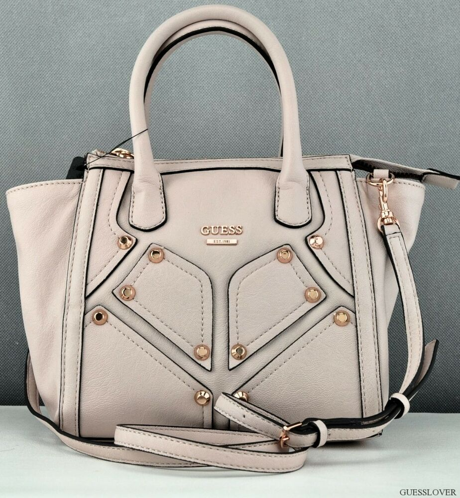 Guess Bags Prices In Usa Sema Data Co Op