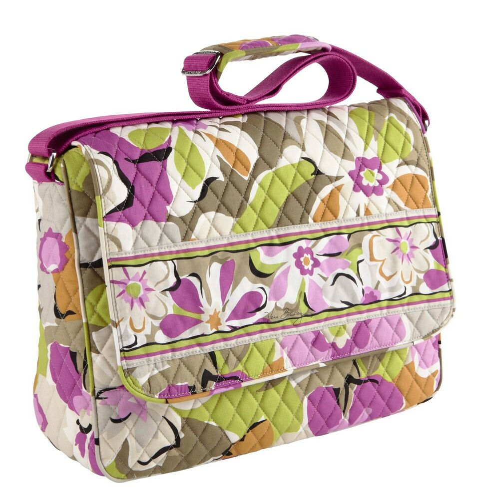 vera bradley handbags vera bradley baby bag uk. Black Bedroom Furniture Sets. Home Design Ideas
