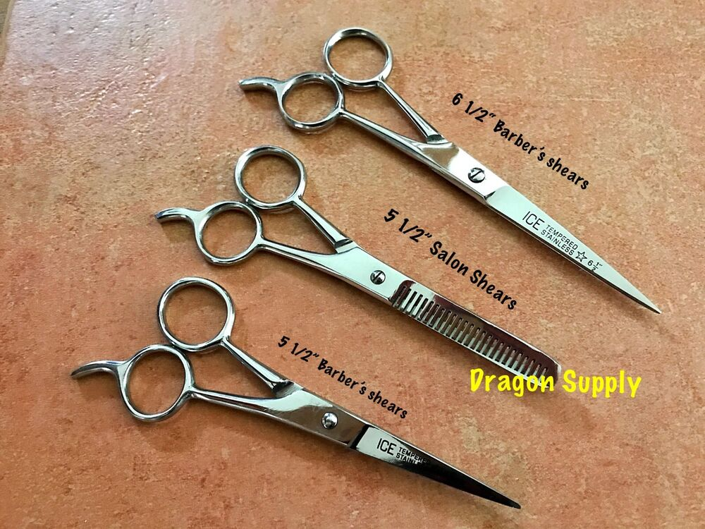 haircut scissors types types of pubic trims 14 pubic hair styles designs 4716