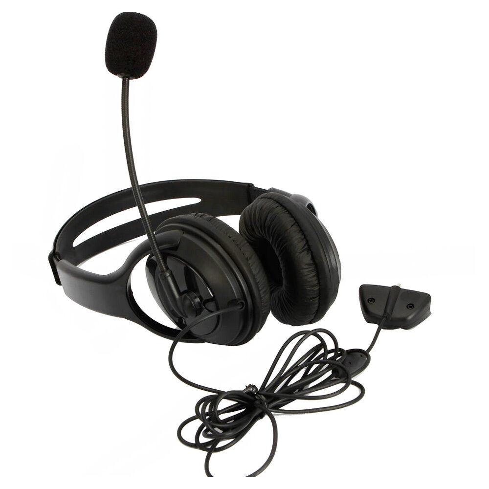 Earbuds case with hook - xbox wireless earbuds with mic