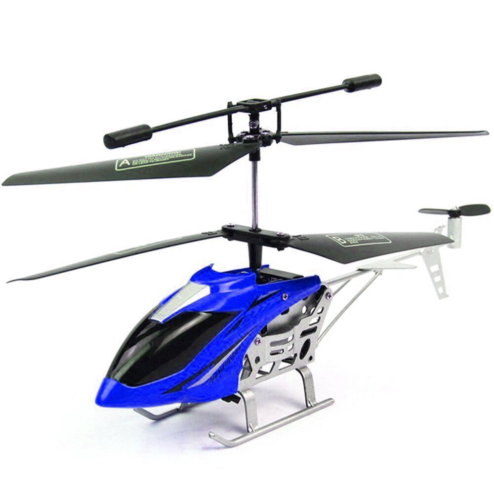remote control helicopter kids with 201222633499 on 12v Electric Ride On Car Mercedes S63 Amg Official Licensed Model In Pink With Parental Control 2636 P together with Toy Remote Control Cars 2015 furthermore Raptor as well Rc Radio Control 2015 likewise Artist Bart Jansen Is Building A Badger Submarine Cow Copter Bovine Personnel Carrier 2016 5.