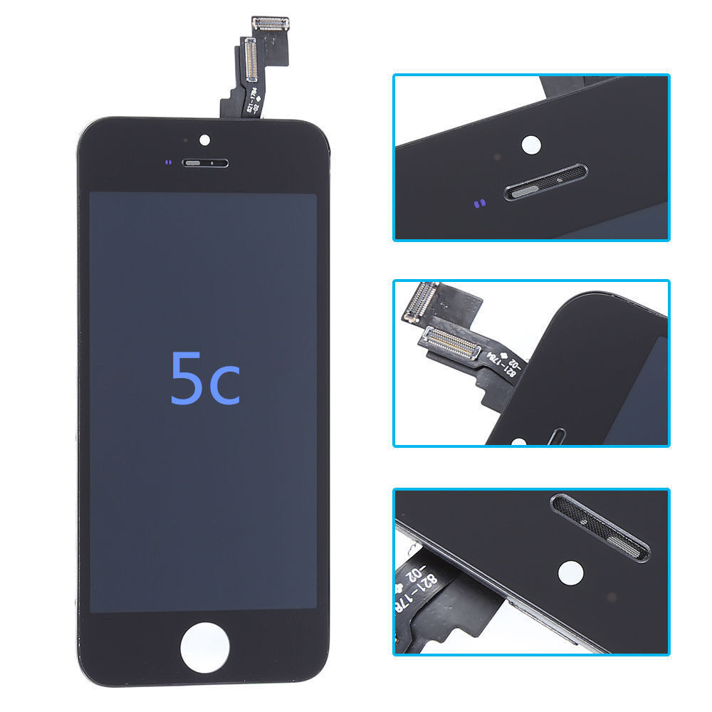 Iphone C Screen Digitizer