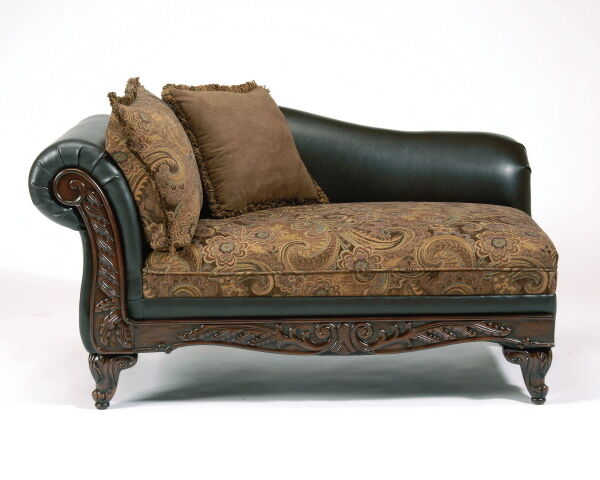 Victorian Style Collection Sofa Loveseat Chaise Lounge Ebay