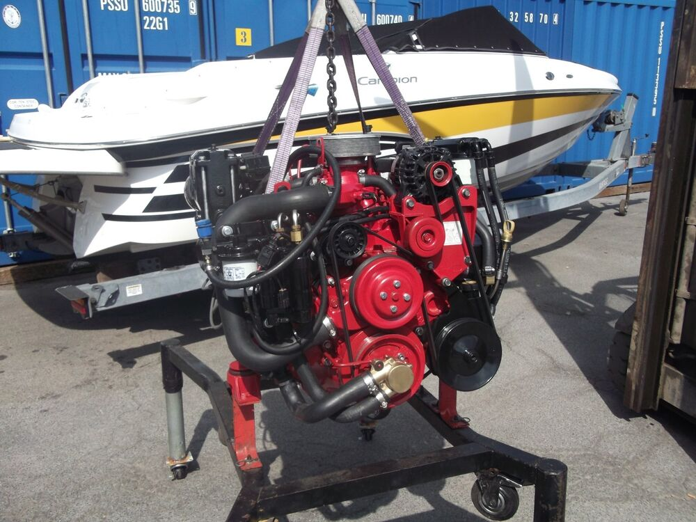 volvo penta 5 0 gl pictures to pin on pinterest thepinsta