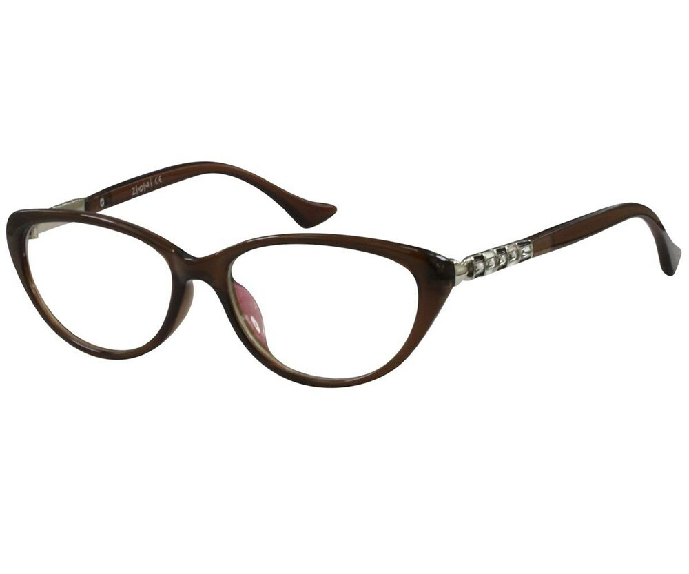 ebe reading glasses reader cheaters anti reflective