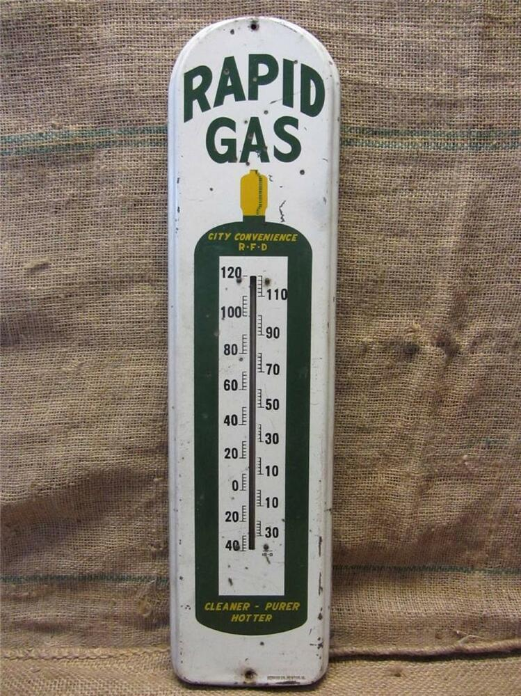 Huge Vintage Metal Rapid Gas Thermometer Antique Welding. Major Road Signs. Good Morning Signs. Street Detroit Signs. Heat Stroke Signs. Paediatrics Signs. Chronic Kidney Signs. Most Desirable Signs. Mr Mrs Signs Of Stroke