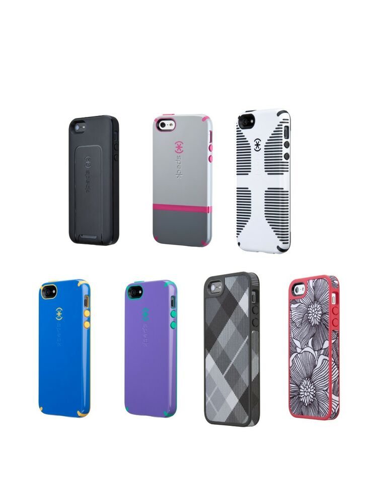 ebay iphone 5 cases iphone 5s iphone 5 100 authentic speck ebay 9536