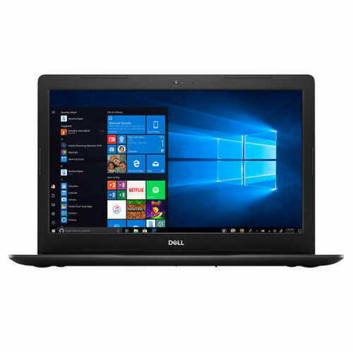 Dell Inspiron 15 i5559 FULL HD Touch Screen Laptop Intel i56200U 12GB