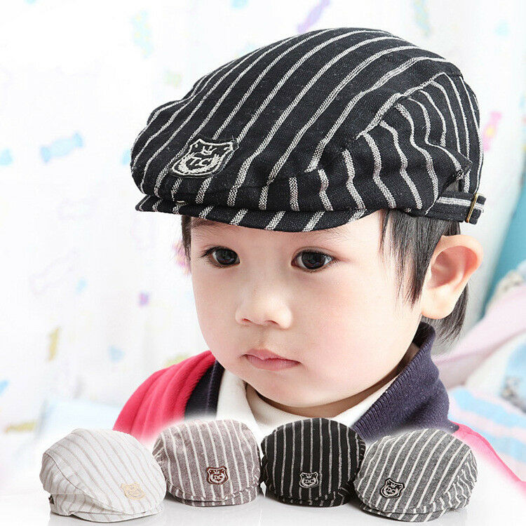 We have a wide range of Beanie Hats for Newborn, Baby, Infant and Toddler Boys and Girls. Buy online with fast, free shipping on a huge selection of Beanie Hats for Boys .