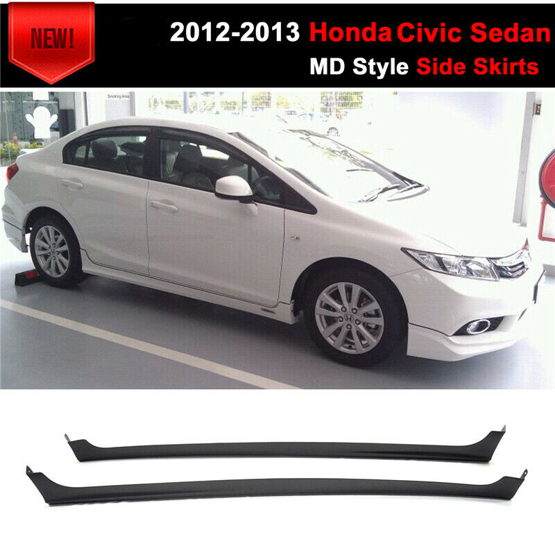 civic pieces lights com honda dp reverse interior tag package white automotive amazon kit led