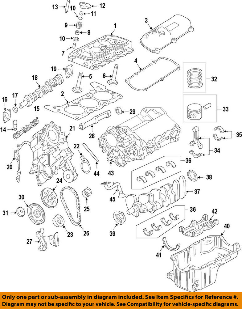 main ford oem parts diagram ler  ford  auto wiring diagram