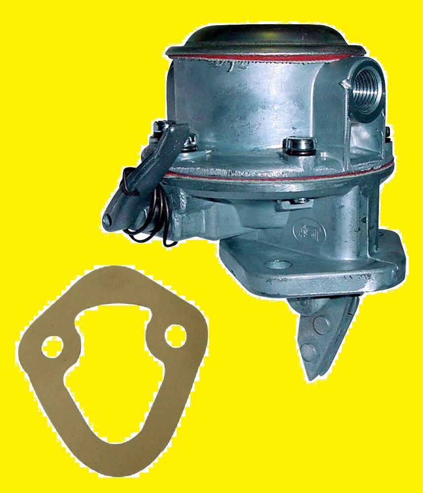 how to know if diesel injection pump is bad