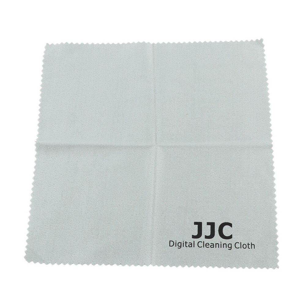 Microfiber Cleaning Cloth For Camera Lens: Microfiber Lens Cleaning Cloth For Eye Glasses Phones