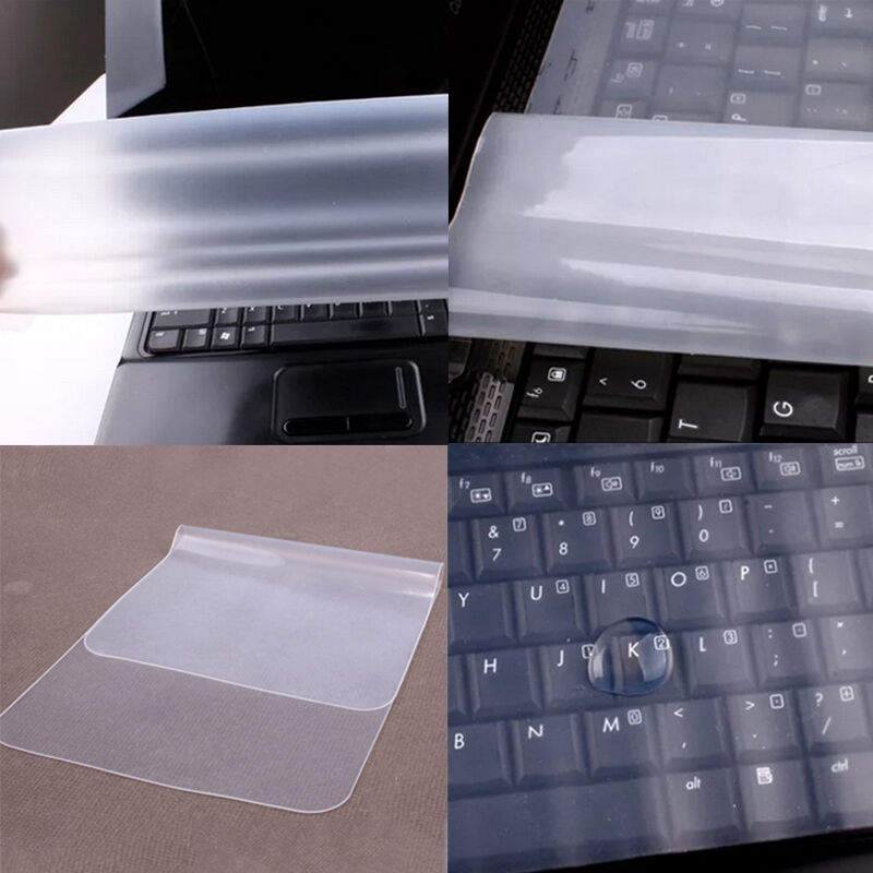 laptop keyboard cover - photo #39