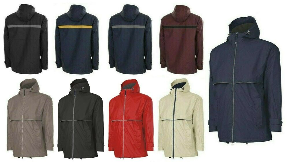View all mens clothing Welcome to the gabsendber.ga Mens Jackets and Coats  department. 6eb68dada5f7