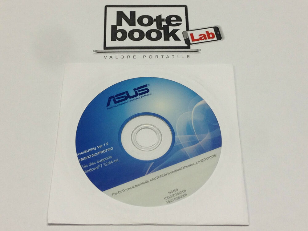 ASUS K70IO NOTEBOOK CHICONY CNF 7129 CL CAMERA WINDOWS 8 DRIVER DOWNLOAD