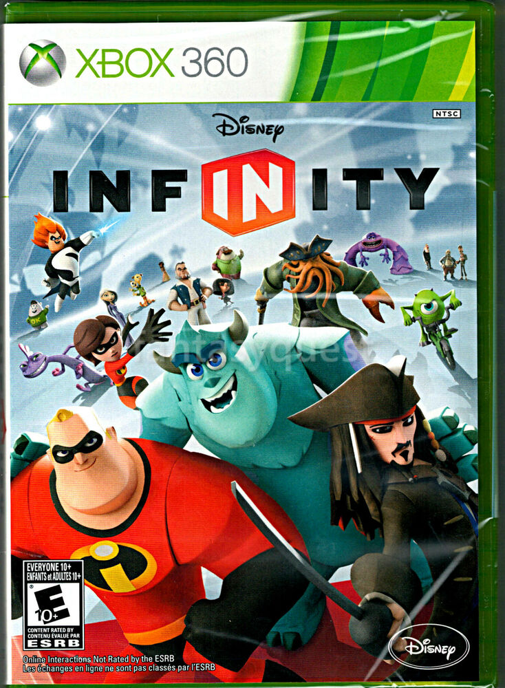 Xbox 360 Games List : The gallery for gt xbox games list kids