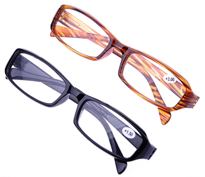 reading glasses readers presbyopia 1 00 1 50 2 00 2 50 3