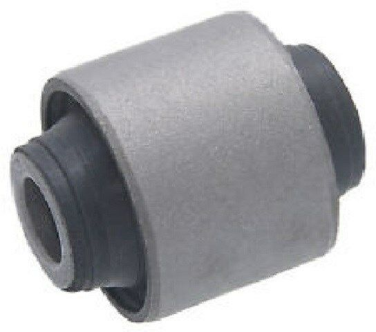 Suspension Arm Bushing